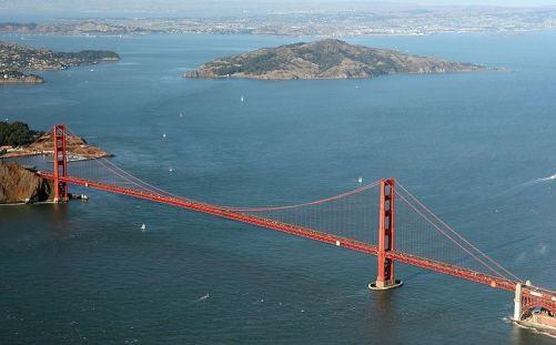 Golden_Gate_Bridge.ss copy