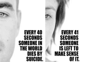wpid-t_suicideprevention