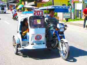 philippine_tricycle-300x224