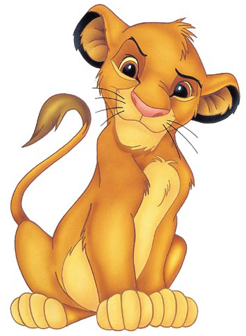 Simba-the-lion-king-39355001-355-484