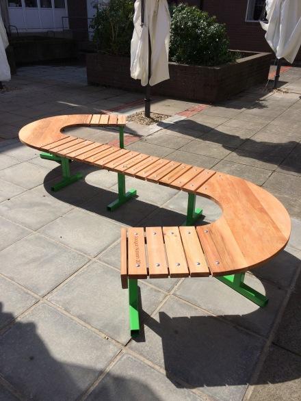 s-bench-2