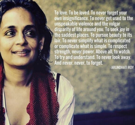 arundhati-roy_picture-quote