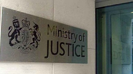 Ministry-of-Justice1-678x381