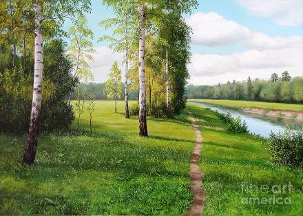 path-along-a-river-sergey-sergpinsky
