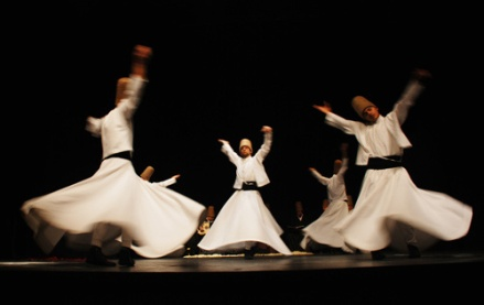 Whirling-Dervishes-10b