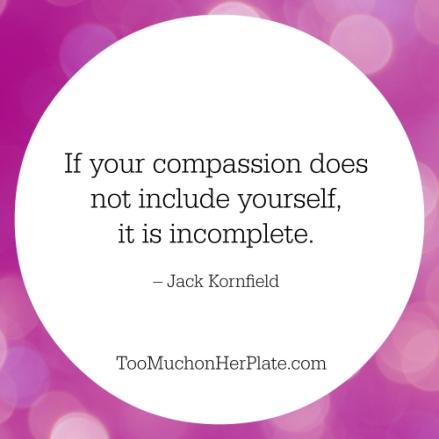 self-care-quote-3